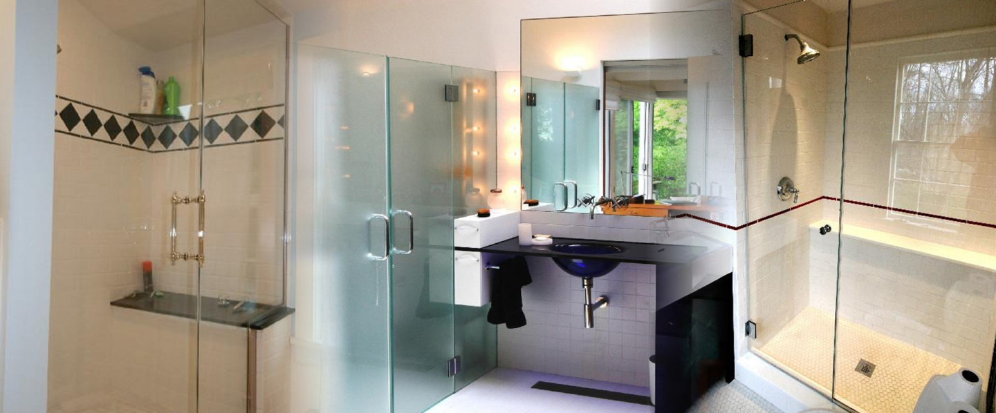 Call on Cold Spring Shower Doors to Make Your Bathroom Beautiful